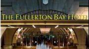 fullerton bay