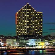 furama city