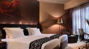 Park Hotels