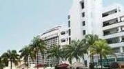 Orchard Hotel (Millennium Group)