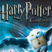 Harry Potter: The Exhibition Singapore