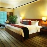 Mercure Roxy Hotel